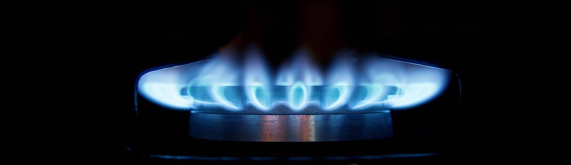 Gosport boiler services