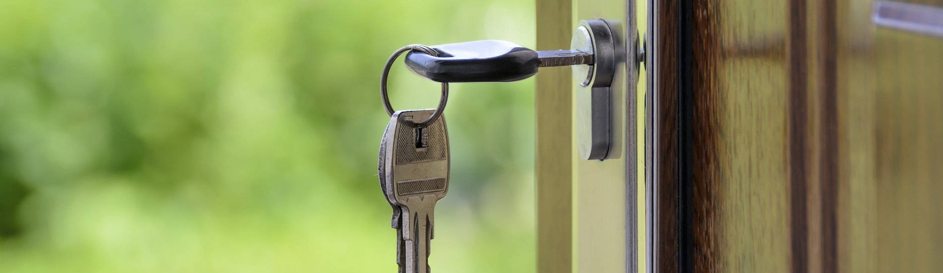 What Can Locksmiths Charge