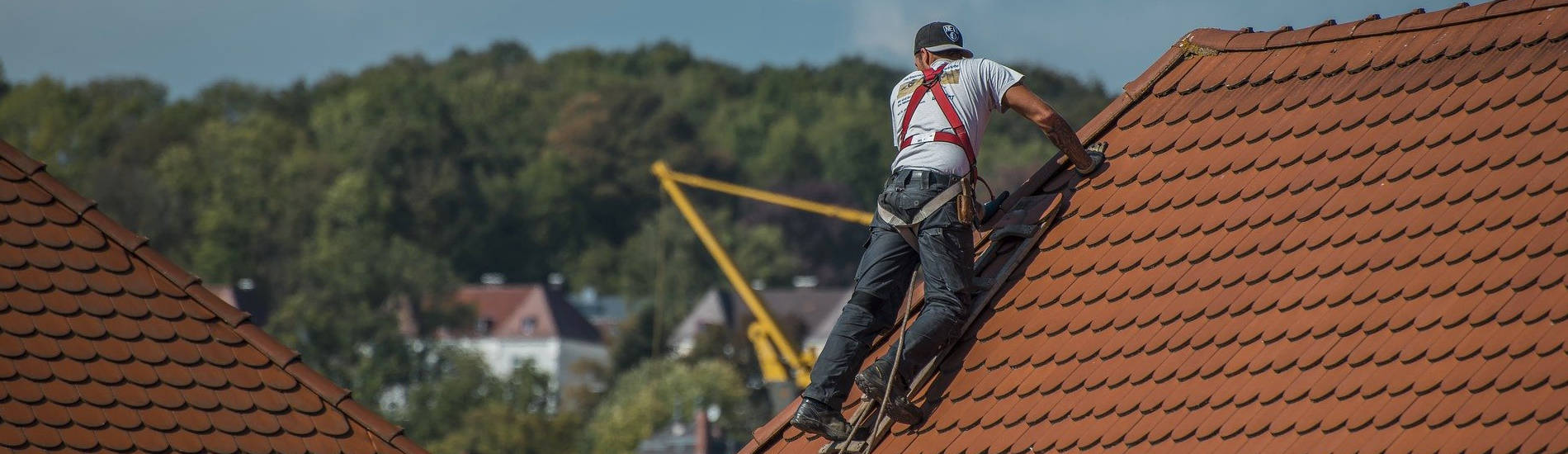 Compare local Roofing companies
