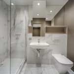 what you should no before renovating your bathroom