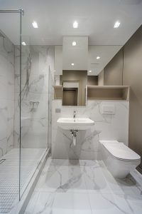 What You Should Know Before Renovating your Bathroom.
