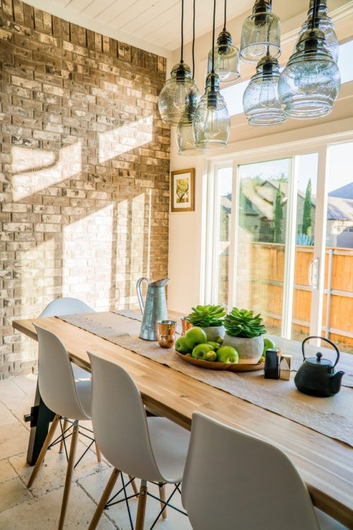 Which home improvements add the most value?