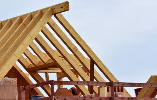 A Beginners Guide To Roofing Quotes