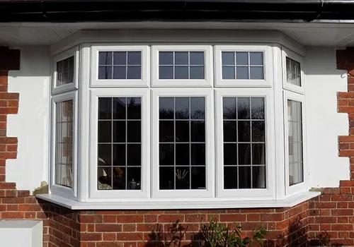 double glazing tradesmen