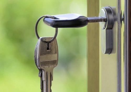 Get Local Locksmiths tradesmen
