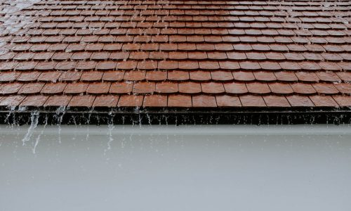 tile roof replacement tradesmen